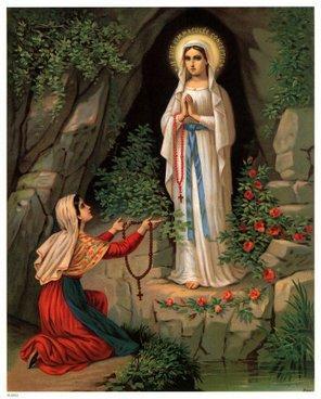 http://s2.e-monsite.com/2010/02/09/08/resize_550_550/Notre-Dame-de-Lourdes-et-Sainte-Bernadette.jpg