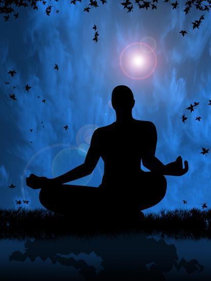 http://s2.e-monsite.com/2010/02/10/03/resize_550_550//bigstockphoto_man_meditation_1203669.jpg