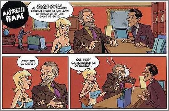 Humour zizi zézette  71221006a-l-hotel-jpg