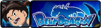 Blue Dragon.Hironobu S 2009