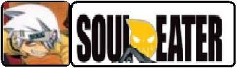 Soul Eater.Atsushi Ohkubo 2003