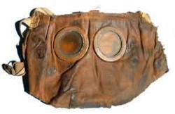 masque M2