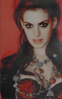 Chat do Fórum - Página 3 Hathaway-3