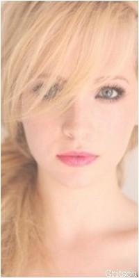 Emily Mills