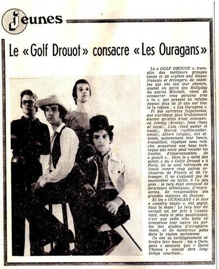 27 Février 1972