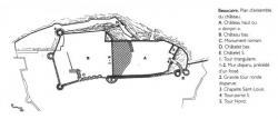 Plan de Beaucaire