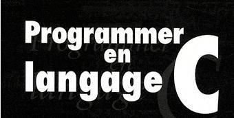 image langage C