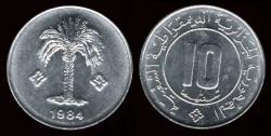 10 centi