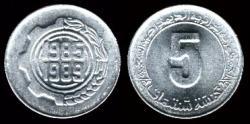 5 centt