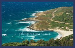 Balagne en haute-Corse