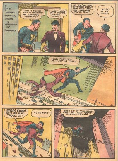 http://s2.e-monsite.com/2010/02/23/10/resize_550_550//action_comics_superman_1938_013x.jpg