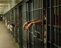 Privatisation des prisons 11-02-2010 dans Analyse Ico-prisions-3