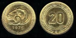 20 centi