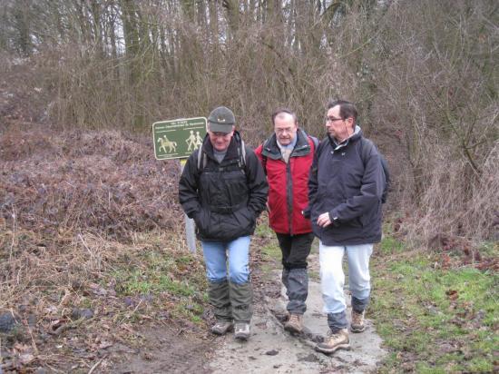 Manuel, Jean-Paul, Bernard