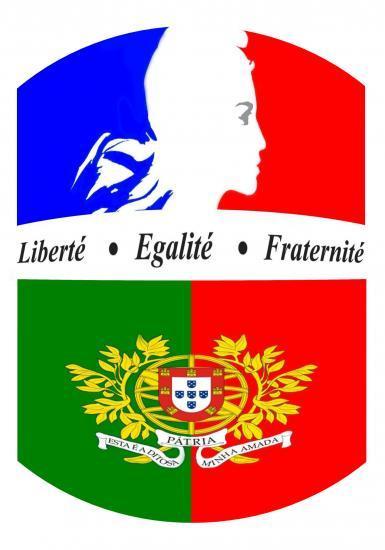 Site de rencontre franco portugais