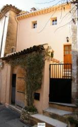 Maison à vendre les grands clements 84400 Villars