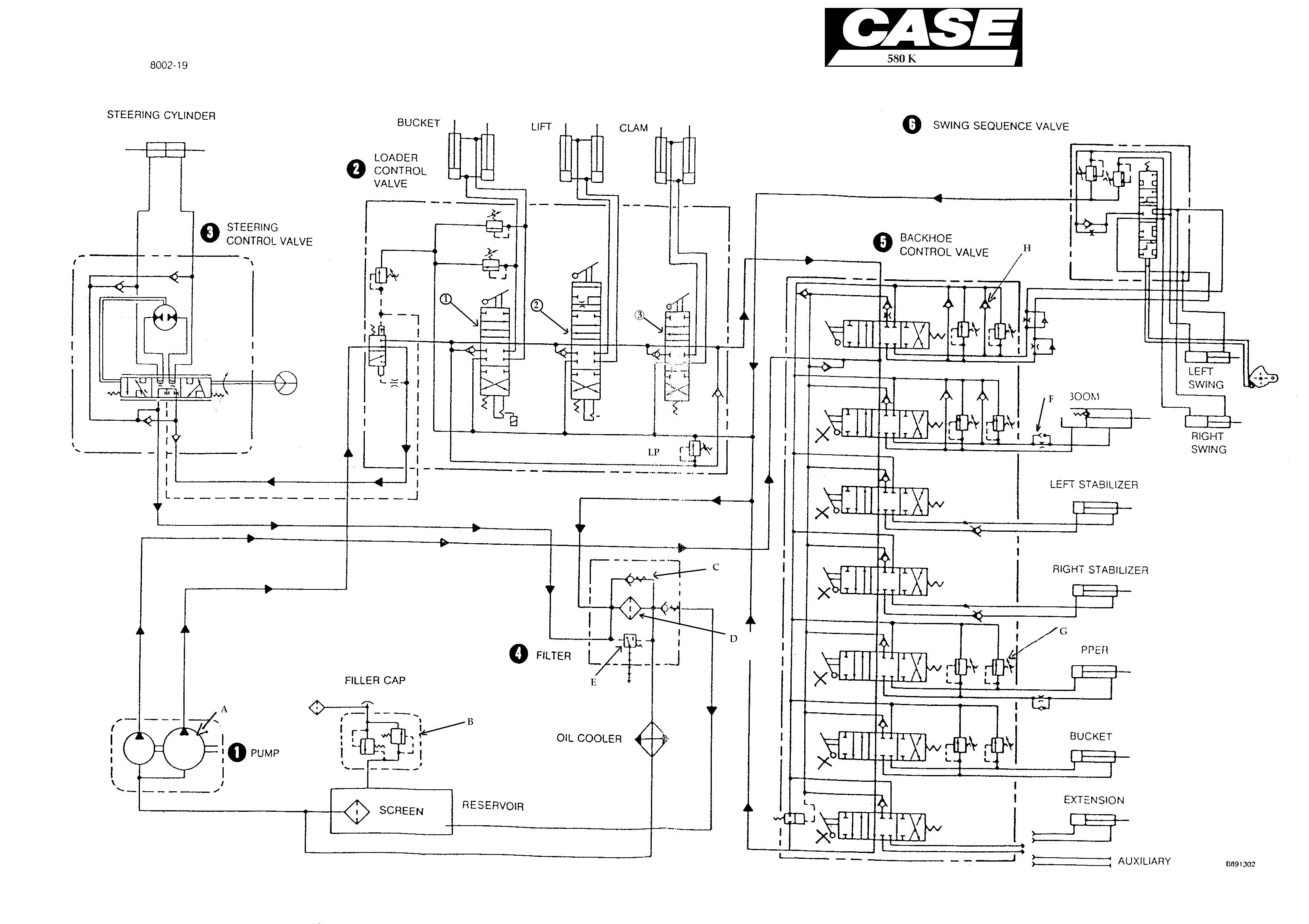 Viewtopic on jcb 3cx wiring diagram