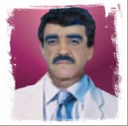 sahi ahmed