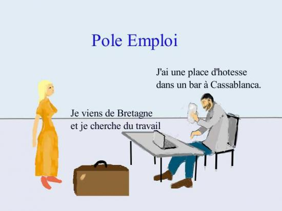 http://s2.e-monsite.com/2010/03/03/05/pole-emploi.jpg