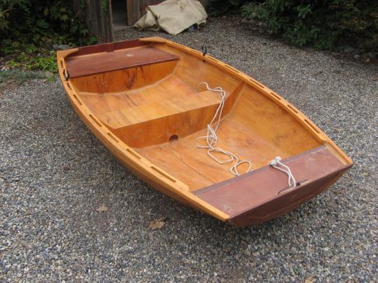 Dessiner et construire une annexe, Les multicoques: Prao, catamaran, trimarans . Les plans ...