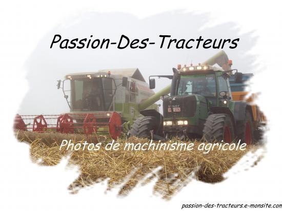 passion-des-tracteurs.e-monsite.com
