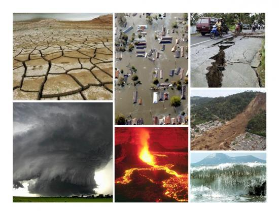 http://s2.e-monsite.com/2010/03/04/06/resize_550_550//Montages-catastrophes-naturelles.jpg