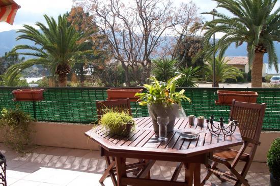 Vente maison appartement corse du sud 295 000 euros for Vente maison corse du sud