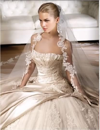 свадебные и вечерние платья в омске в