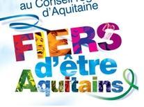 l'Aquitaine : une Ambition !