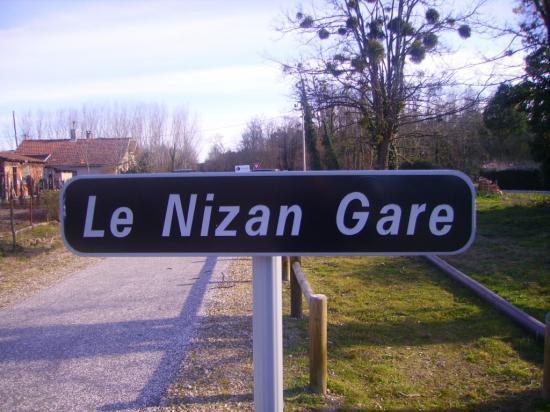 Le Nizan_1