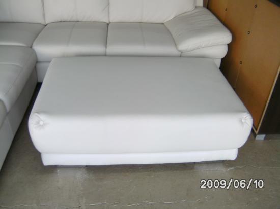 Canape canape d angle - Canape en forme de u ...