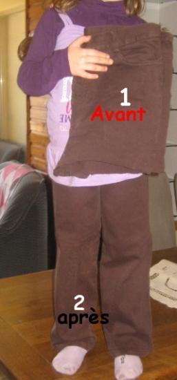 av-ap-pantalon