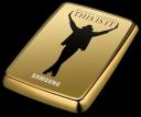 .:: Collector du jour ::. Disque-Dur-Externe-Samsung22