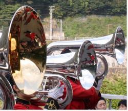 (photo libre) Musique, Dessin  ...