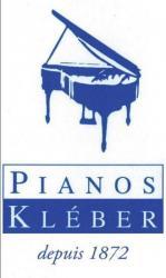 Pianos Kleber soutient Autour de l'Orgue