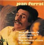 Jean Ferrat 2