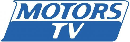 Fashiontv paris logo