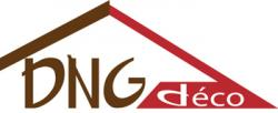 H1 Logo de DNG déco