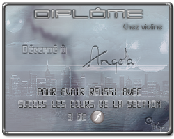 DIPLOME00