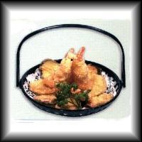 Lexique de la cuisine japonais for Japonais cuisine ouverte