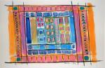 Le tapis rose - 1972