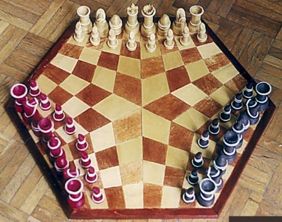 jeux d 39 checs. Black Bedroom Furniture Sets. Home Design Ideas