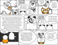 Page 1 - Partie 2