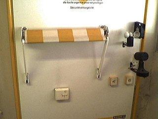 pr sentation. Black Bedroom Furniture Sets. Home Design Ideas