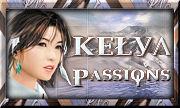 Kelya-passions