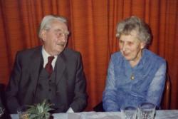 Pépé-Mémé (1981)