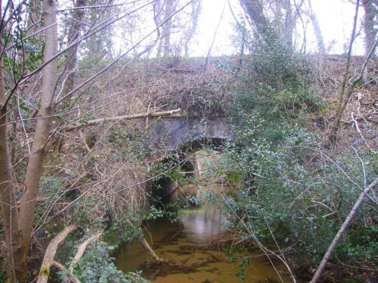 Pont de la Laurence_2