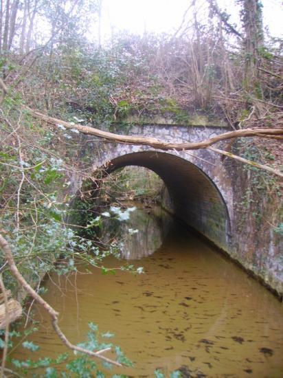 Pont de la Laurence_3