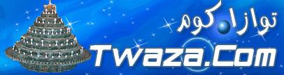 Twaza.com