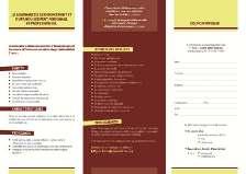 Formulaire d'information pour le SREPP